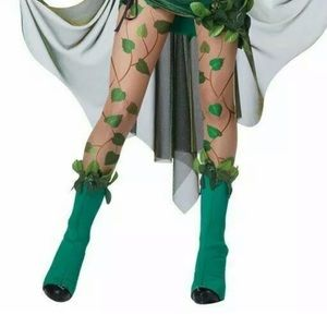 California Costumes Other - Women's Lethal Beauty Costume Medium